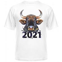2021 Бычок 3