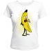 Банан (девочка)