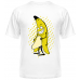 Банан (мальчик)