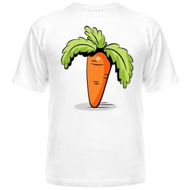 Любовь морковь 2 (мальчик)