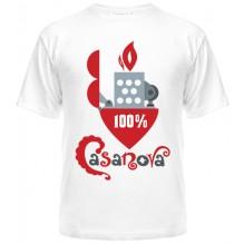 100% Казанова