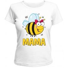 Пчёлка мама
