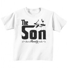 The son family